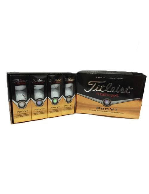 Titleist-Golf-Balls.jpg